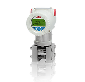 266modbus_left_2ndlevel_larger.png