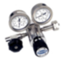 Specialty_Gas_Regulator_Small.jpg