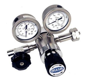 Specialty_Gas_Regulator_Small.jpg