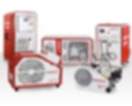 MX-Kompressoren.jpg.jpg