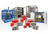 Maximator-Oil-and-Gas-Technology.jpg.jpg