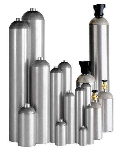 Specialty_Gas_Cylinders.jpg