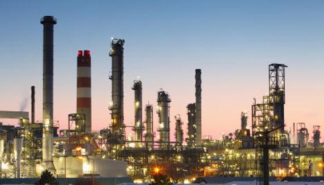 Refinery_Gas_Standards.jpg