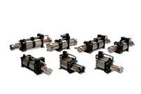Gruppenaufnahme-Kompressoren.jpg