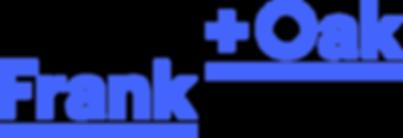 Frank-Oak-Logo.png