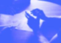 thomas-drouault-793767-unsplash.png