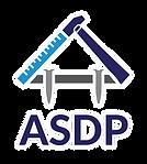 ASDP logo