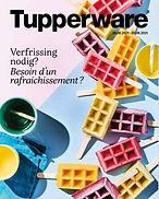 tupperware folder.JPG