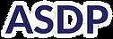 ASDP logo_edited.png
