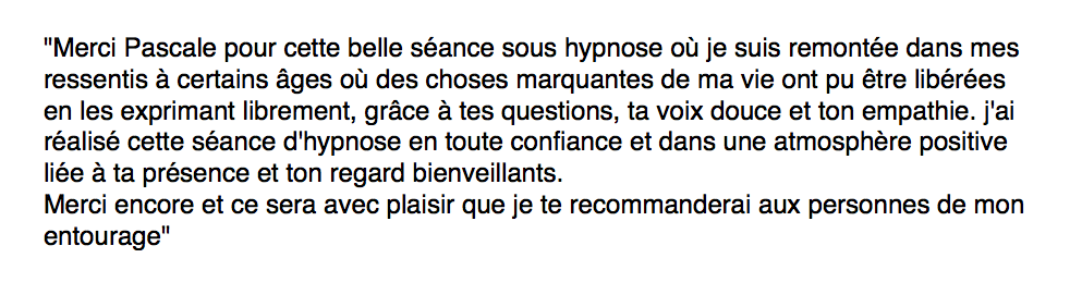 remerciement maryse.png