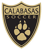 Calabasas Soccer Logo.JPG