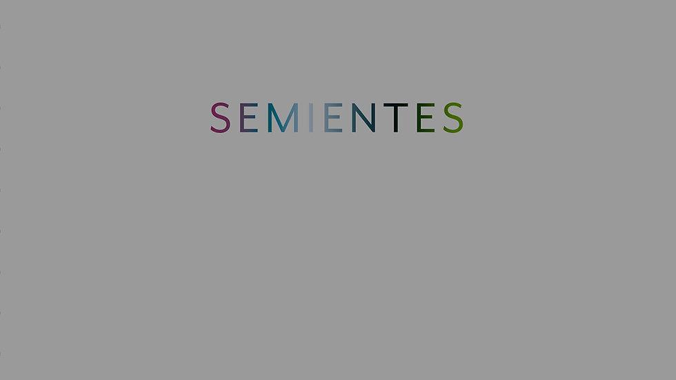 SEMIENTES