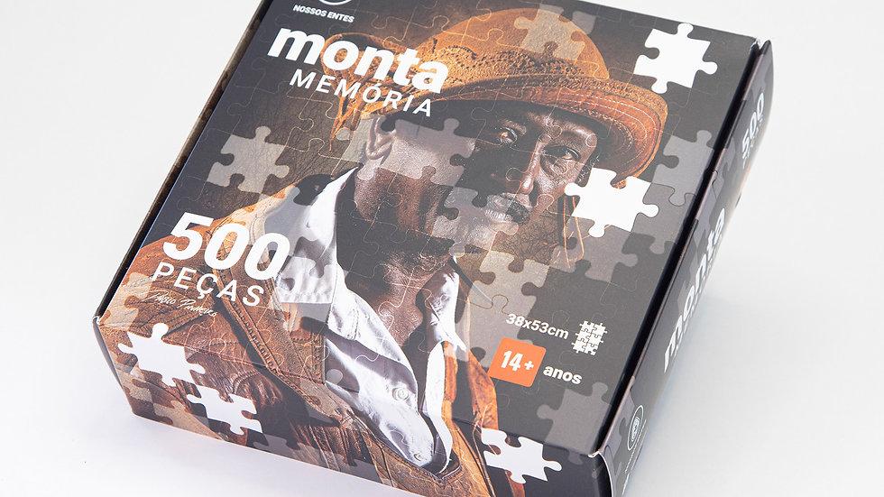 monta-MEMÓRIA