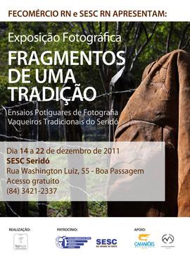 Expo Fragmentos de uma tradição_Caicó_20