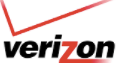 VerizonWireless.png