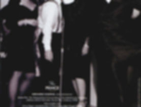 Professional-singer-teacher-Rebecca-Kyler-Downs-with-Leonardo-DiCaprio