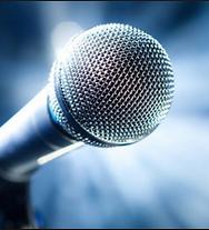 Voice-lessons-Atlanta-Online.png