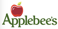 Appelbees.png
