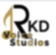 Best Atlanta Voice teacher studio