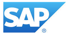 SAP-Software.png