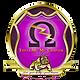 Omega-Psi-Phi-Theta-Mu-Mu-logo_final-1-e1504720002707.png