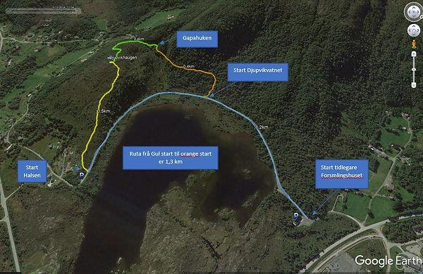 Vinterrebus kart med info 2019_2020.jpg
