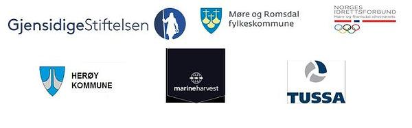 Bilde sponsorar.JPG