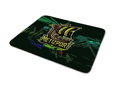 Meitzport Gaming Musmatte