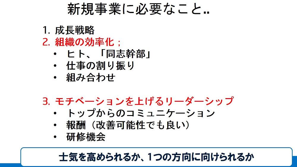 組織の効率化4-16.jpg