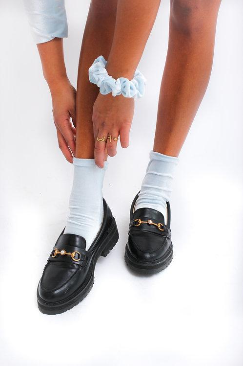 The Vera socks