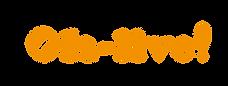 Olive_Logo_draft_2-27.png