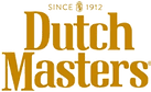 Dutch_masters_cigars_logo.png
