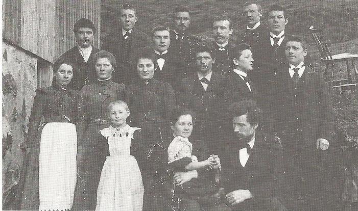 1902-1903.jpg