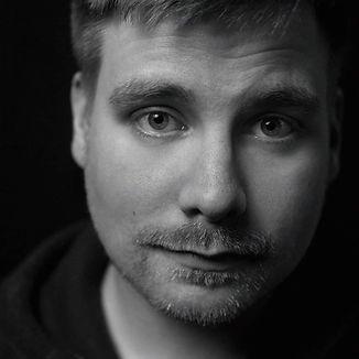 Andrias_Høgenni_-_portrett.jpg