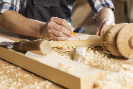 hand-crafted-wooden-items-home.jpg