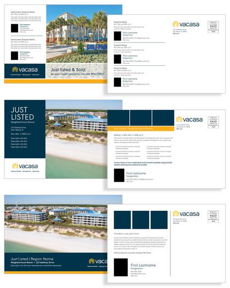 RE-Postcards-Back-Feb2020-1.jpg