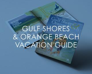 Gulf Shores & Orange Beach Vacation Guide