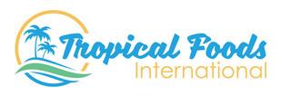 Tropical Foods International