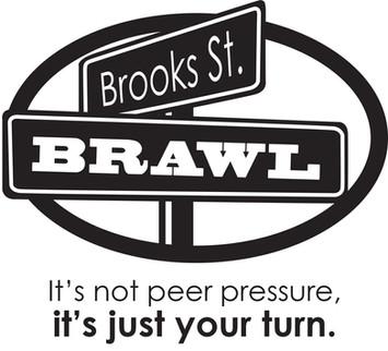 BrookStreet-Koozie1.jpg