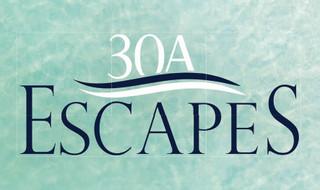 30a Escapes