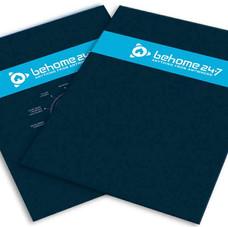 BeHome247 Folder