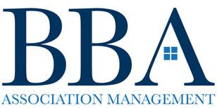 BBA Association Management