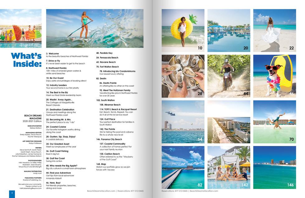 RQ-BVG2020-Pages-Nov2019-2.jpg