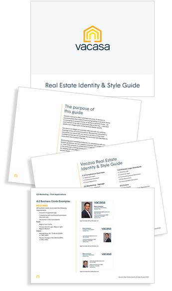 RE_Agent-Signage-Guidelines-Mar202011.jp