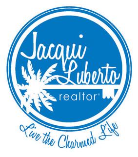 Jacqui Luberto, Realtor