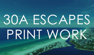 30A Escapes