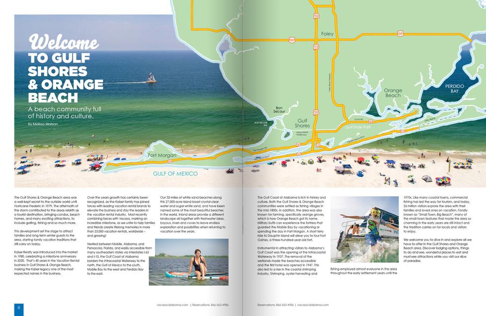 RQ-ALA-Pages-Nov2019-1.jpg