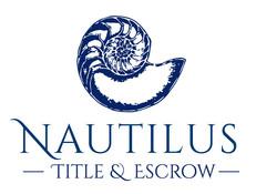 Nautilus Title & Escrow