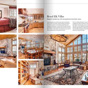 Wyndham Vacation Rentals Mountain Resorts Publication