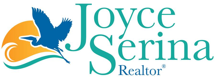 Joyce Serinca, Realtor